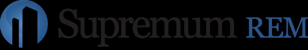 logo stopka